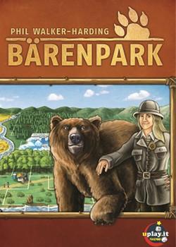 Barenpark Edizione italiana