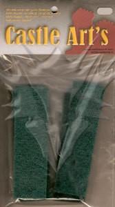 Siepe verde scuro - 5pz