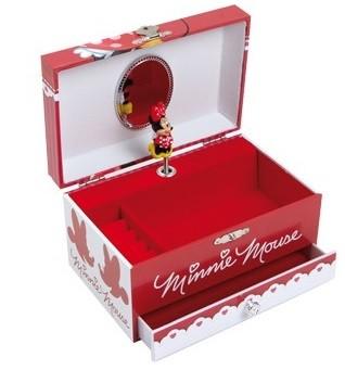 """Carillon """"Minnie Mouse"""""""