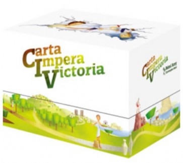 CIV Carta Imperia Victoria