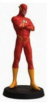 Flash - Action figure - Eaglemoss