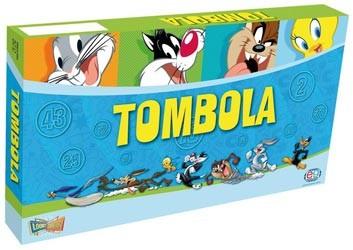 Tombola - Looney Tunes