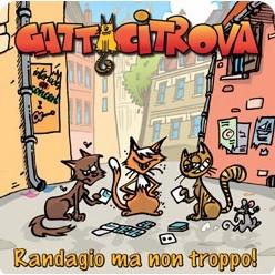 Gattacitrova