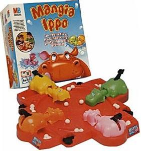 Mangia Ippo