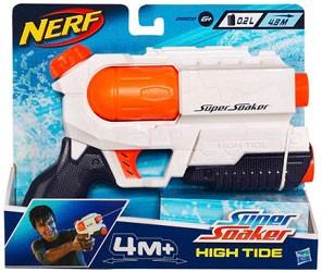 NERF - Super-Soaker High Tide