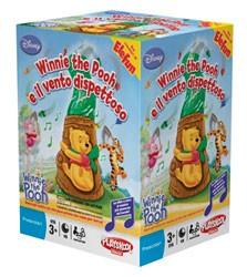 Winnie the Pooh e il Vento Dispettoso