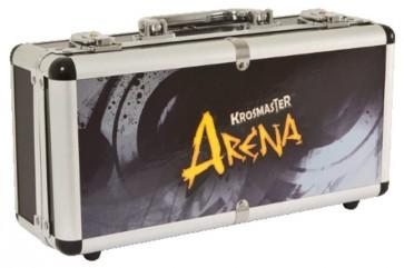 Krosmaster Arena - Valigetta 8 posti