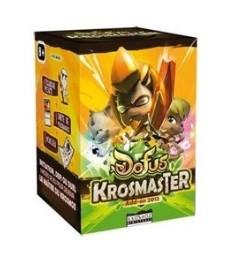 Krosmaster Booster - Miniatura casuale