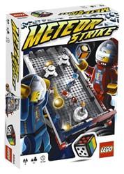 LEGO Games - Meteor Strike