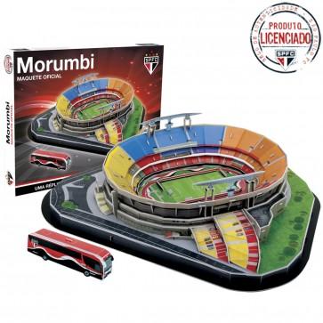 Morumbi Stadium