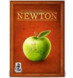 Newton in italiano