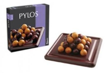 Pylos - Mini