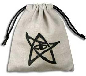 Sacchetto Medio - Simbolo degli Antichi