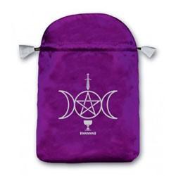 Sacchetto Grande - Sensualità Wicca
