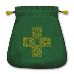 Sacchetto Grande - Croce Celtica