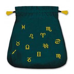 Sacchetto Grande - Astrologia