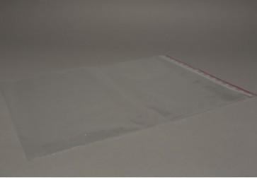 Ziplock - 60x80mm - Trasparente (1 pezzo)