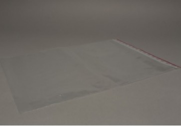 Ziplock - 60x80mm - Trasparenti (10 pezzi)