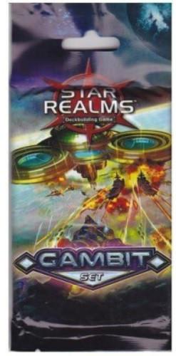 Star Realms: Gambit Set