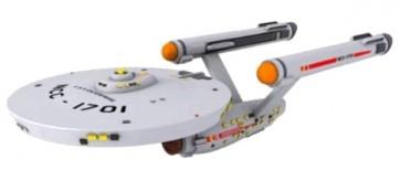 Star Trek Attack Wing: Federation U.S.S. Enterprise Expansion Pack