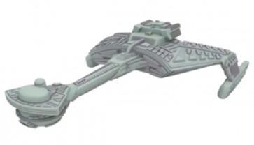 Star Trek Attack Wing: Klingon I.K.S. Groth Expansion Pack
