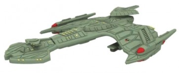 Star Trek Attack Wing: Klingon I.K.S. Neghvar Expansion Pack