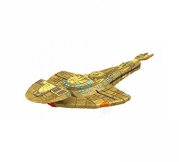 Star Trek Attack Wing Reklar