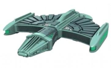 Star Trek Attack Wing: Romulan R.I.S. Apnex Expansion Pack