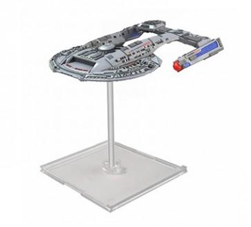 Star Trek Attack Wing U.S.S. Thunderchild