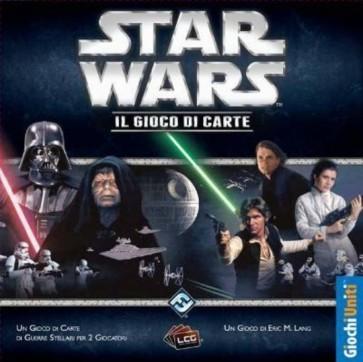 Star Wars LCG - Il Gioco di Carte (SWLCG)