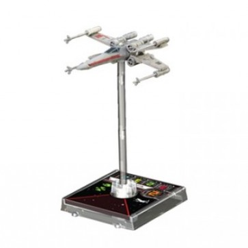 Star Wars XWing Ala X
