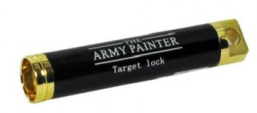 Star Wars XWing Laser Marker Target Lock