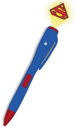 Penna di Superman - Proiettore Logo