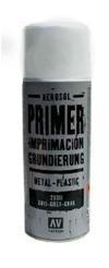 Spray Vallejo - Primer Bianco