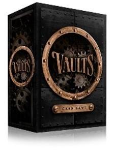 Vaults