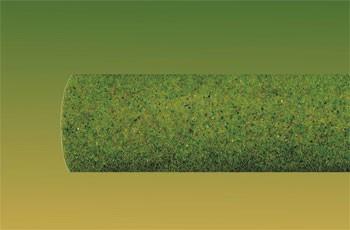 Tappeto da gioco - erba statica Verde Chiaro
