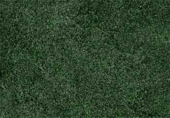 Flock verde scuro - 15gr