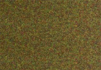 Erbetta statica bruciacchiata - 20gr