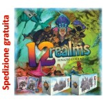 12 Realms Big Bundle