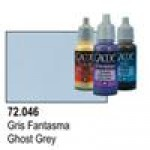 Vallejo Game Color - Grigio Fantasma