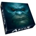 Abyss - Scatola Blu