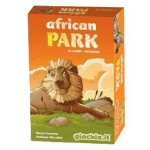 AFRICAN PARK
