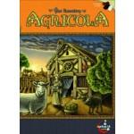Agricola NUOVA EDIZIONE (2016)