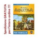 Agricola edizione famiglia
