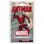 AntMan Espansione LCG Marvel Champions
