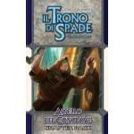 Il Trono di Spade Lcg: Appello del Conclave (LCG-Trono)