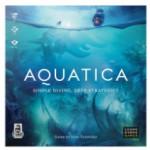 Aquatica in italiano