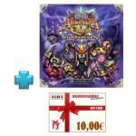 Arcadia Quest - Beyond the Grave con buono prossimo acquisto