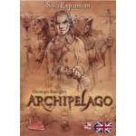 Archipelago – Solo expansion