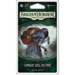Arkham Horror LCG Il Gioco di Carte: Sangue sull'Altare